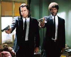 Tarantino si Kafka, in lectura lui MacIntyre