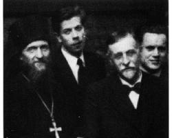 """Şcoala pariziană de ,,Ortodoxie""""- Un laborator de învățături false și de erezii"""