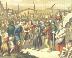 Cursul de Supraviețuire Ortodoxă - Renașterea. Chiliasmul