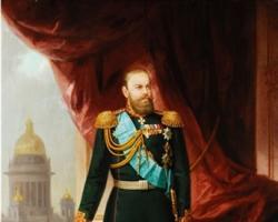 Cursul de Supraviețuire Ortodoxă - Sensul Revoluției (3)