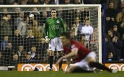 Fotbalul ii lasa in ofsaid pe criticii pietei libere