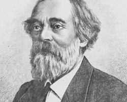 Divizia și omul C.A. Rosetti