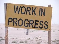 """Progresul"" distruge inclusiv spiritul inventiv"