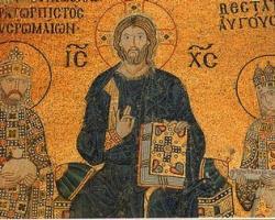Ce mai poate aștepta creștinul de la statul modern