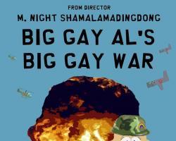 Homosexualitea ca motiv de război
