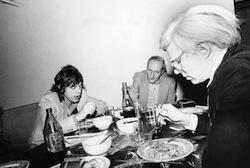 "Mick Jagger, un ""copil retardat"""