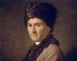 Ce cred: Rousseau și religia