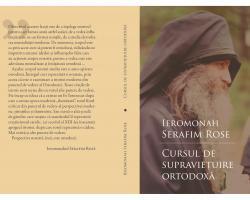 Cartea Părintelui Serafim Rose