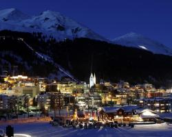 Capitalismul imoral, in versiunea Davos