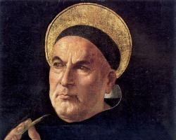 Cursul de Supraviețuire Ortodoxă  - Evul Mediu. Scolastica