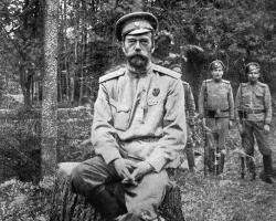 Despre Revoluția Bolșevică, Rusia de azi și rusofobie