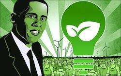 Energia verde scurtcircuiteaza miliardele contribuabililor