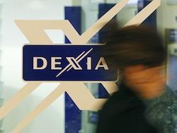 """Falimentul Dexia: o lectie pentru profetii """"Statelor Unite ale Europei"""""""