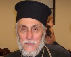 Father Michael Azkoul: The greatest pitfall for an orthodox is ecumenist relativism which includes political corectness