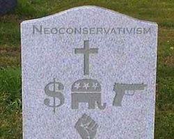 O iluzie periculoasa pentru (neo)conservatori si libertarieni
