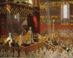 Despre monarhie