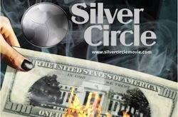 Silver Circle: desenul animat care demasca tirania bancilor centrale