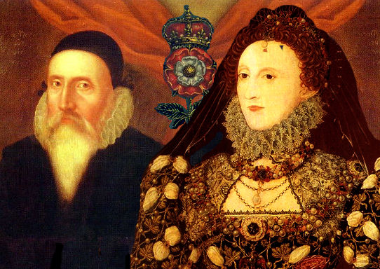 000elizabeth-first-sir-john-dee