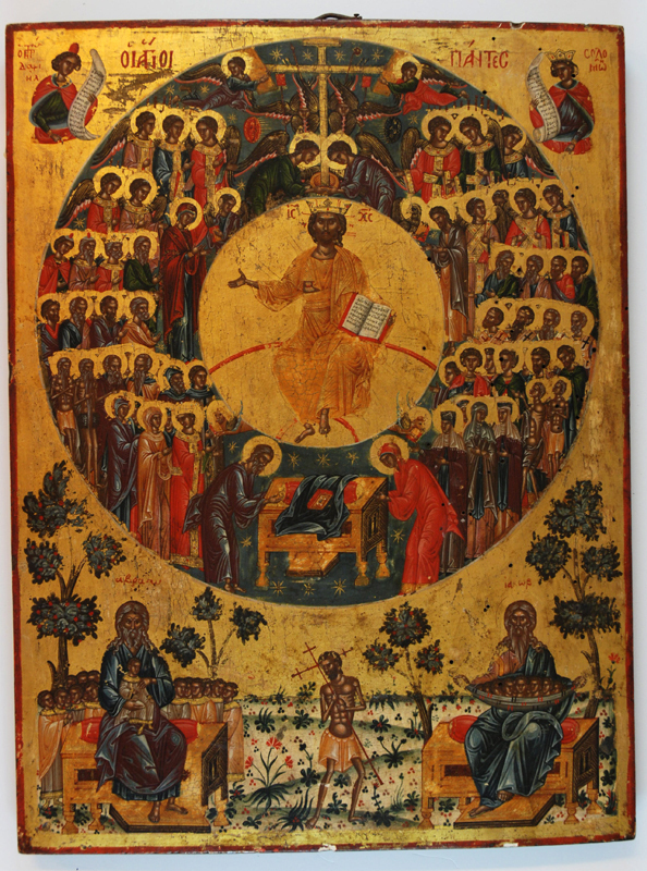 all_saints_icon